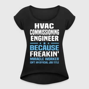 Hvac commissioning engineer cover letter