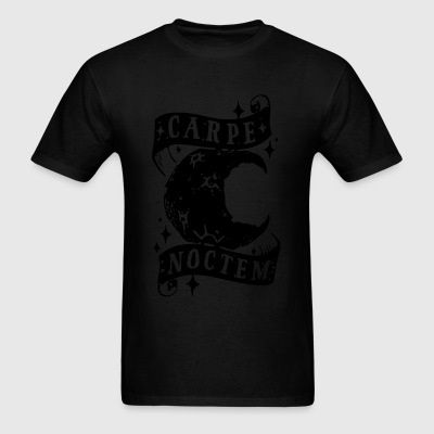 CARPE Noctem Sportswear - Men's T-Shirt