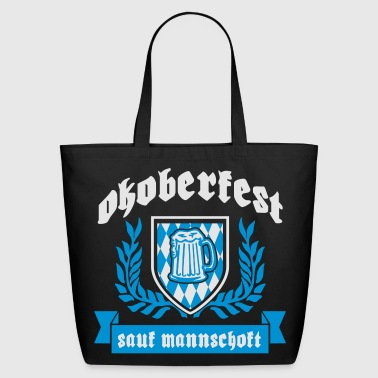 shop oktoberfest accessories online spreadshirt. Black Bedroom Furniture Sets. Home Design Ideas