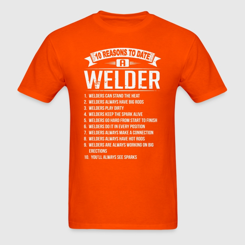 1e1a6c8d Image is loading Welder-Crossbones-T-shirt-skull-mig-tig-arc-