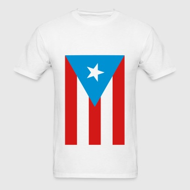 Cubano Baby - Men's T-Shirt
