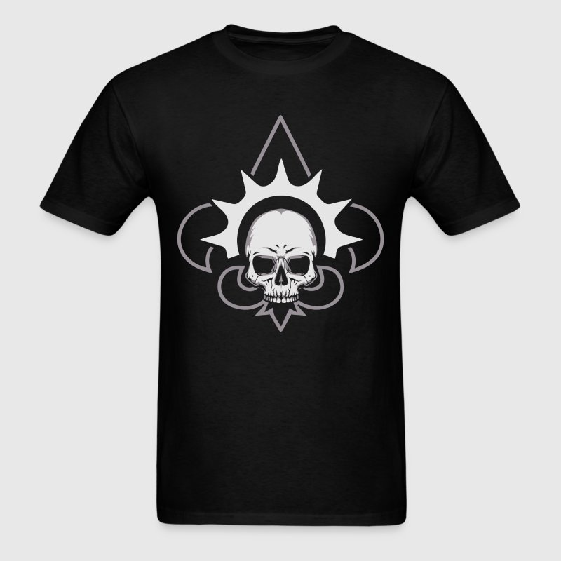 40K Adepta Sororitas - Men's T-Shirt