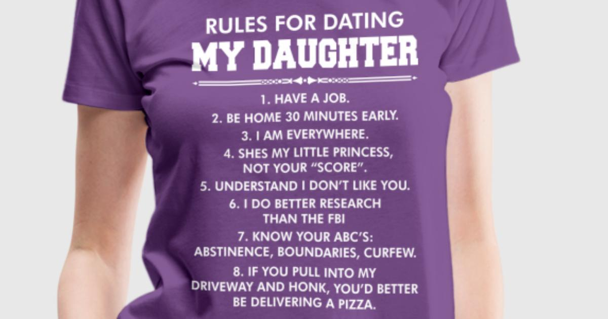 8 rules for dating my daughter stream
