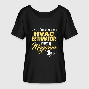 womens flowy t shirt - Hvac Estimator