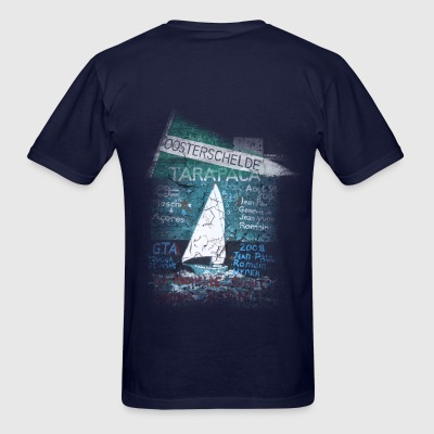 Tarapaca - Men's T-Shirt