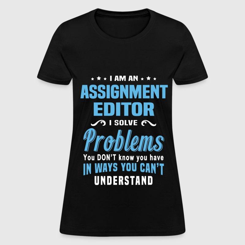 Thesis argumentative essay image 8