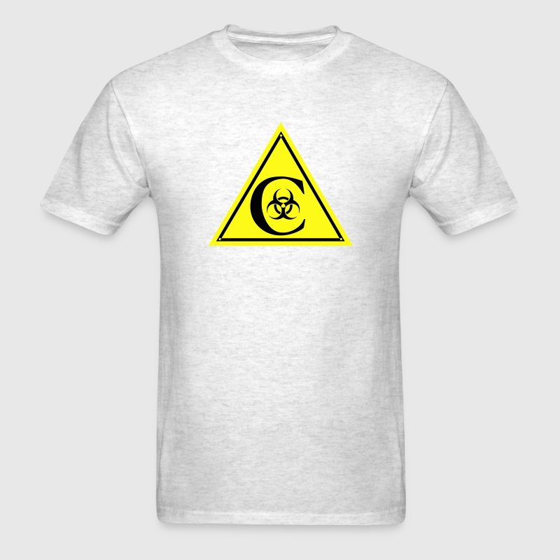 Chemotherapy - Men's T-Shirt