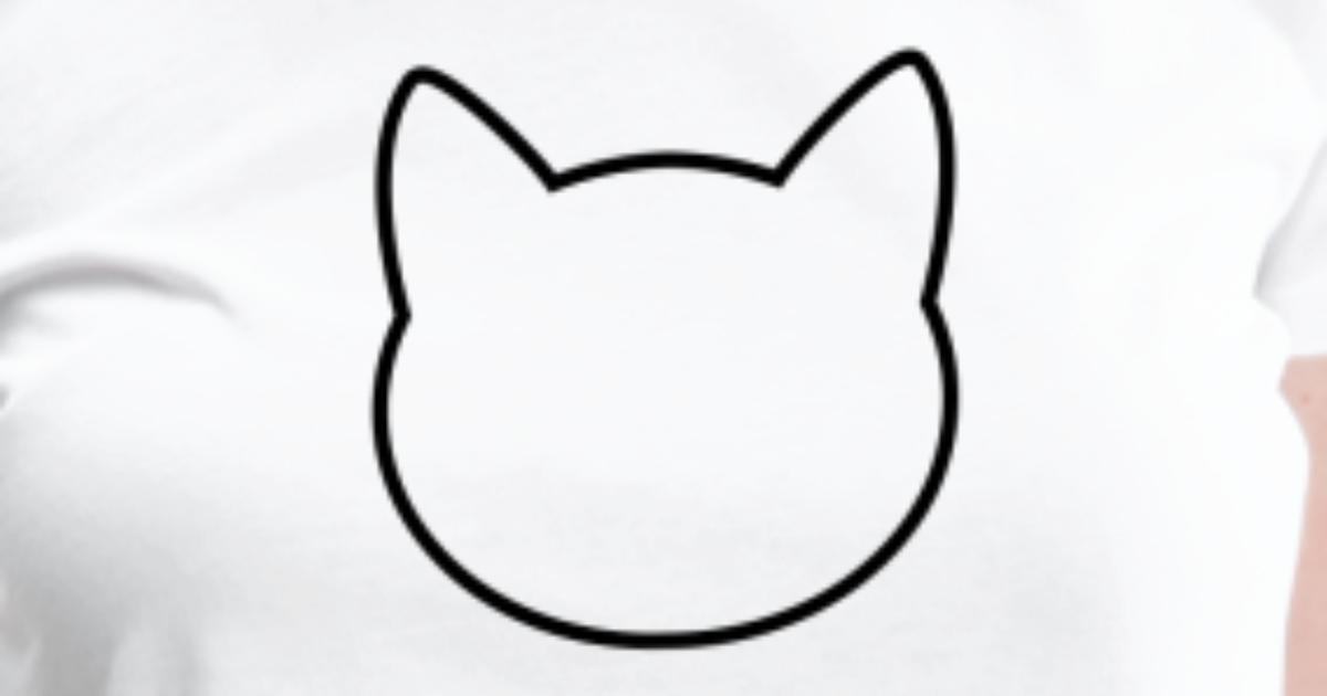 E Cat Head For Sale
