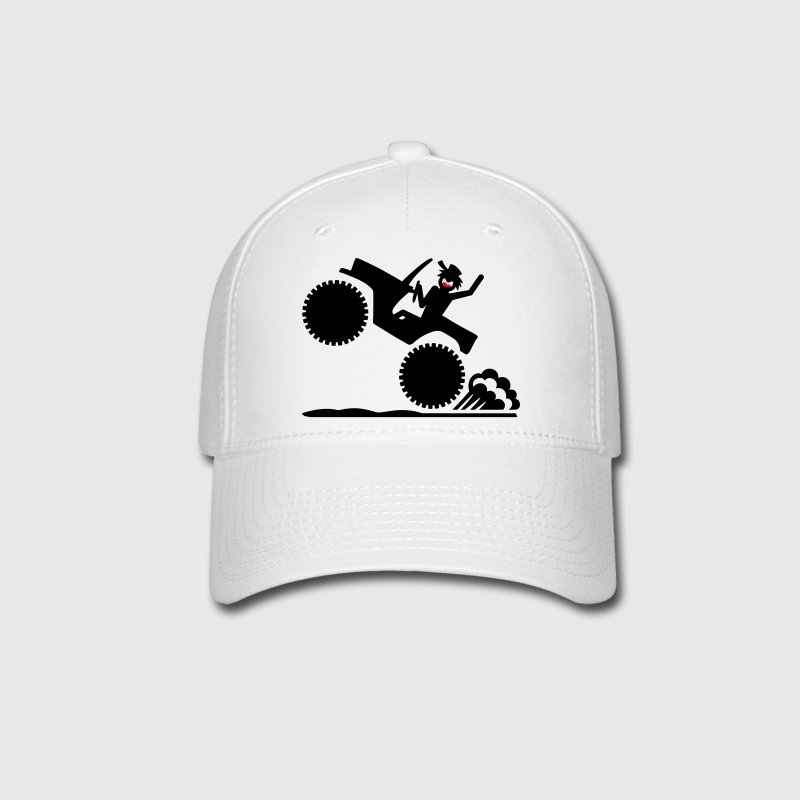 jeep stone washed baseball caps cap uk amazon