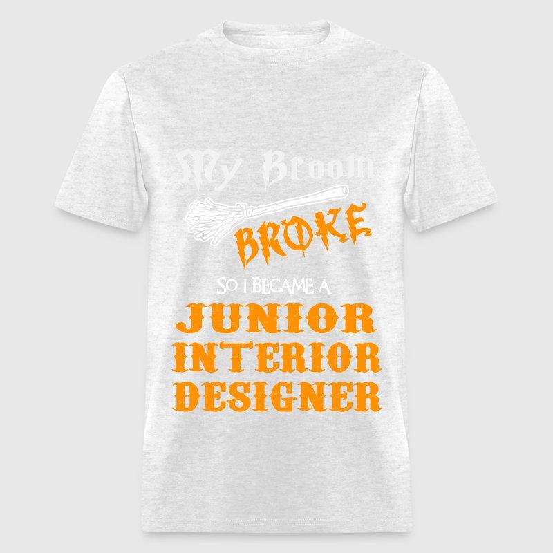 What Is A Junior Interior Designer The Best Design 2017