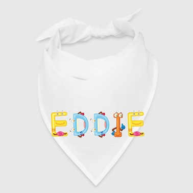 Eddie Other - Bandana