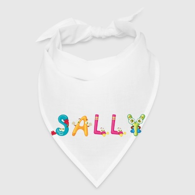 Sally Other - Bandana