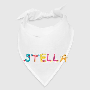 Stella Other - Bandana