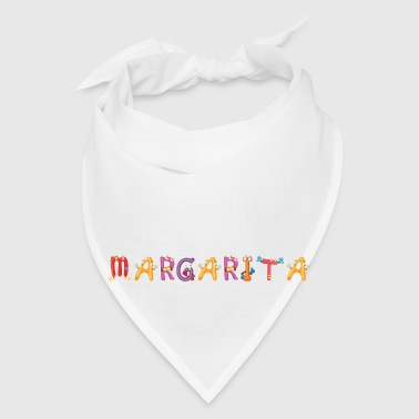 Margarita Other - Bandana