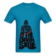 cool star wars shirts