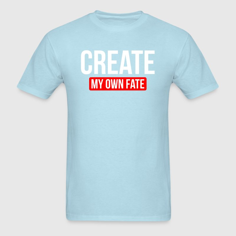 Create my own t shirt kamos t shirt Design my own shirts