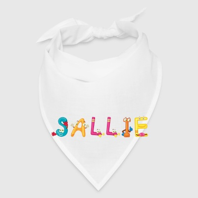 Sallie Other - Bandana