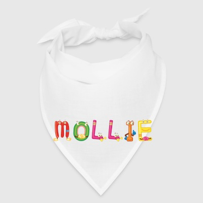 Mollie Other - Bandana
