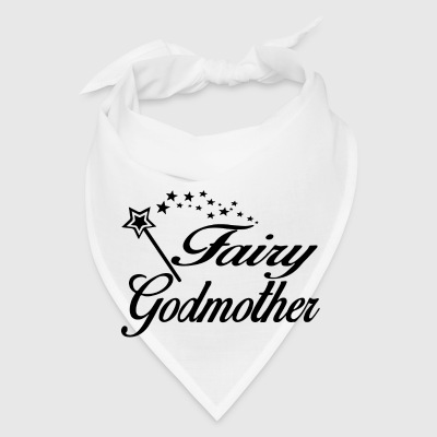 Godmother - Bandana