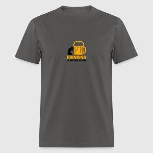 church t shirt design ideas emejing church t shirt design ideas - Church T Shirt Design Ideas