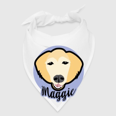 The Golden Ratio Maggie Mugs & Drinkware - Bandana