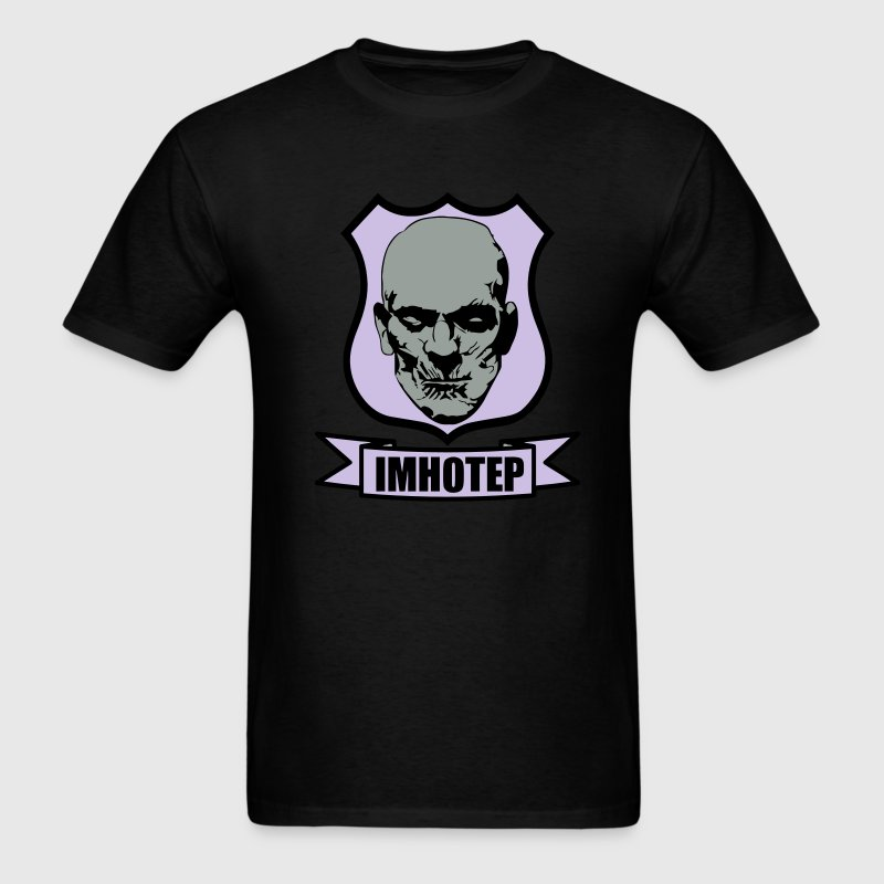 imhotep T-Shirts - Men's T-Shirt