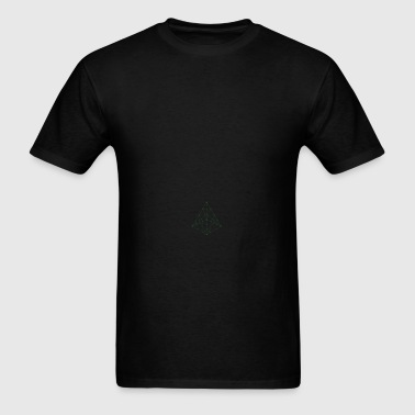 Blockchain, Ether Sportswear - Men's T-Shirt