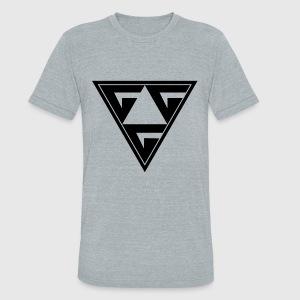Gideon Graves Chaos Theater Scott Pilgrim T-Shirt T-Shirt ...
