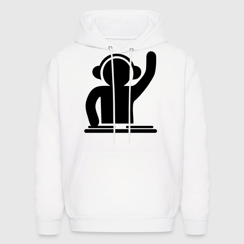 Main Tag Techno Hoodies Description Featuring the text