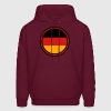Germany Oktoberfest Munich Berlin Hamburg Hoodies - Men's Hoodie