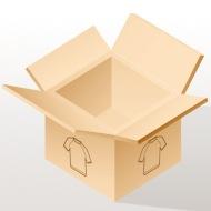men u0027s moisture wicking performance t shirt banana hammock t shirt   spreadshirt  rh   spreadshirt