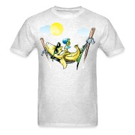 banana hammock t shirt   spreadshirt  rh   spreadshirt