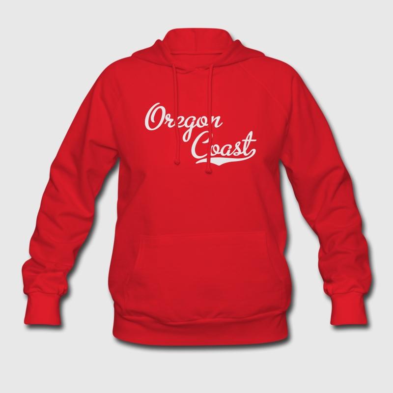 Oregon hoodies