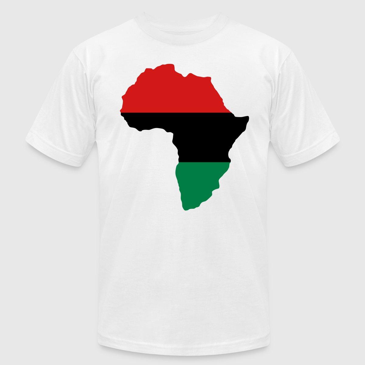 Black flag t shirt europe - Black Flag T Shirt Europe 6