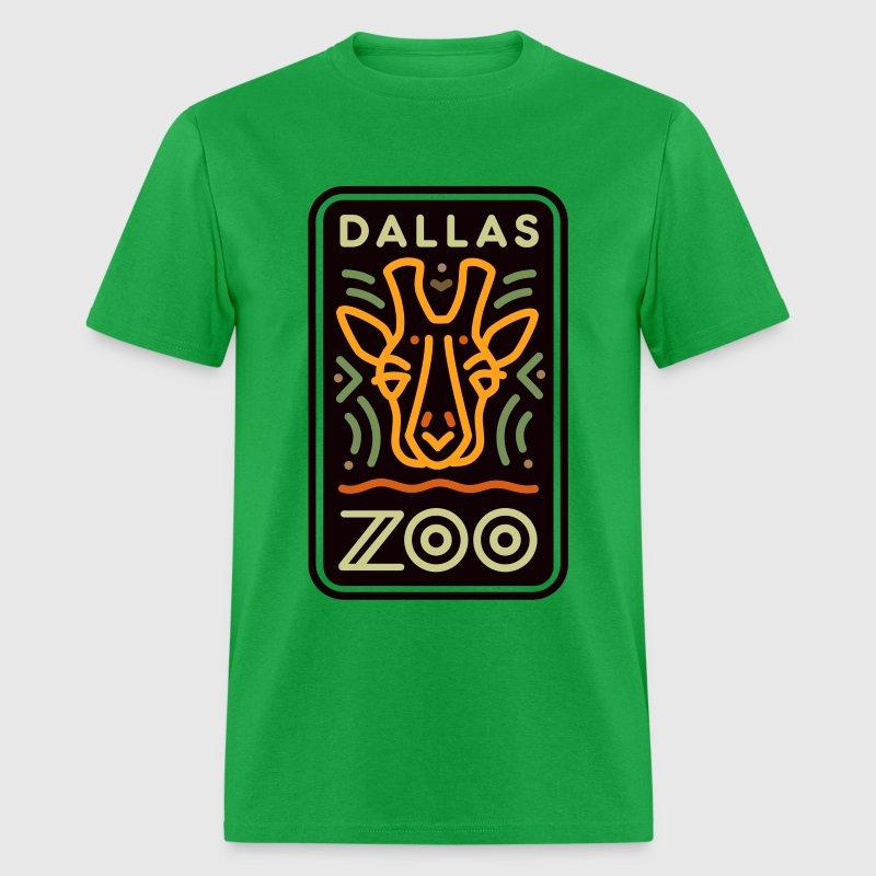Dallas t shirt spreadshirt for T shirt screen printing dallas tx
