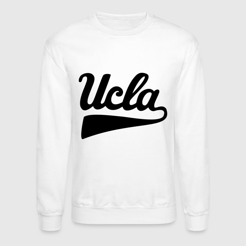 UCLA Sweatshirt | Spreadshirt