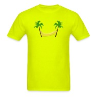 banana hamock t shirt   spreadshirt  rh   spreadshirt