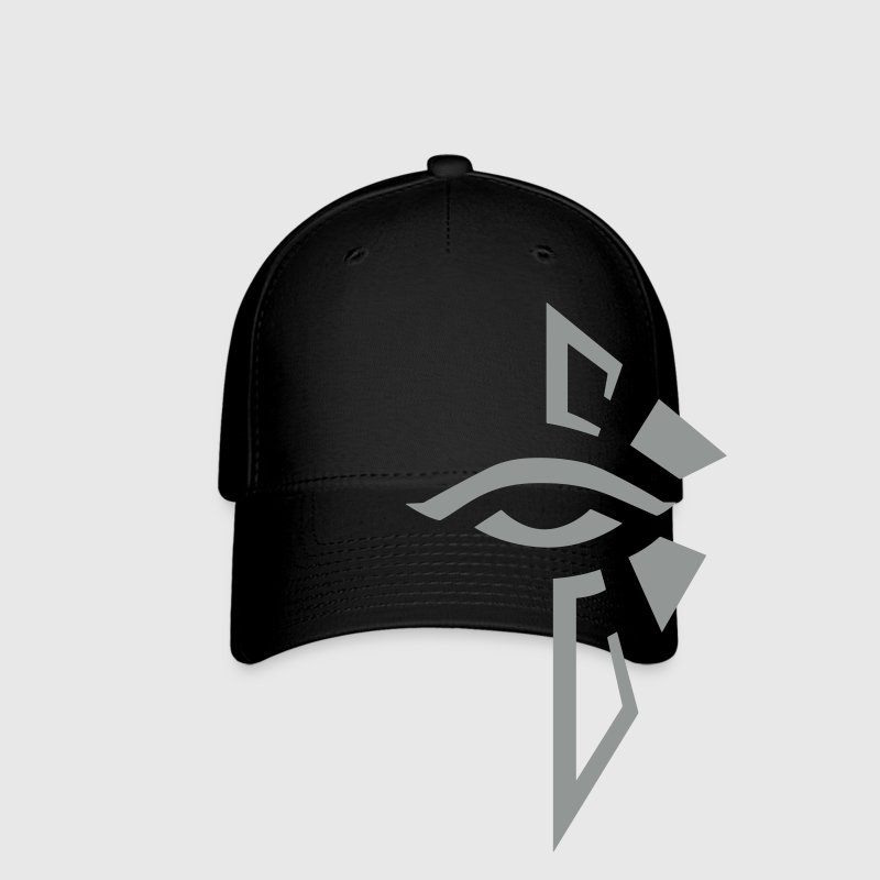 Ingress Enlightened hat - Baseball Cap