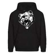 face hoodies