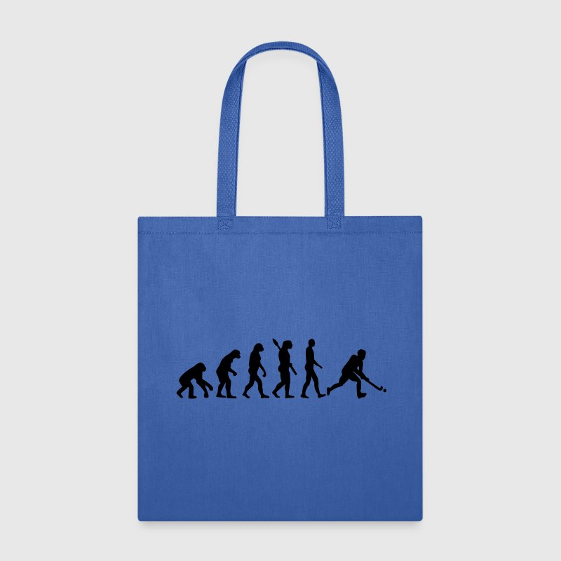 Evolution Field Hockey Bags & backpacks - Tote Bag