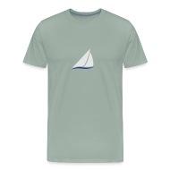 Boat Shirts