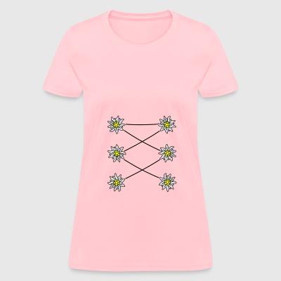 shop dirndl gifts online spreadshirt. Black Bedroom Furniture Sets. Home Design Ideas