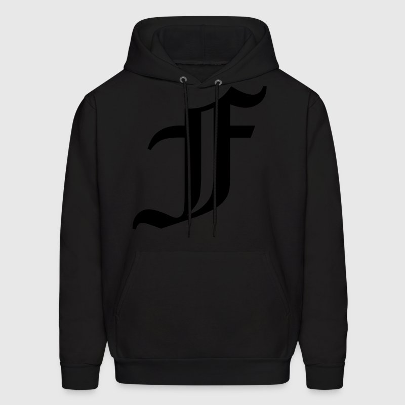 finally famous Hoodies - Men's Hoodie