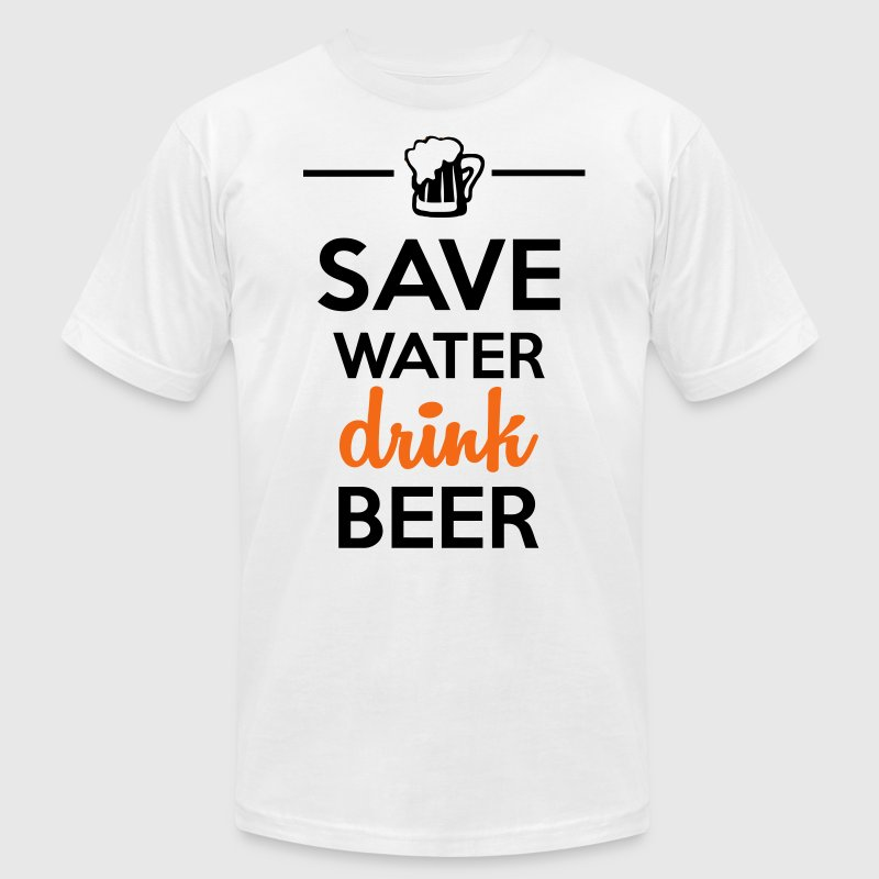 astronaut drinking beer shirt - photo #25