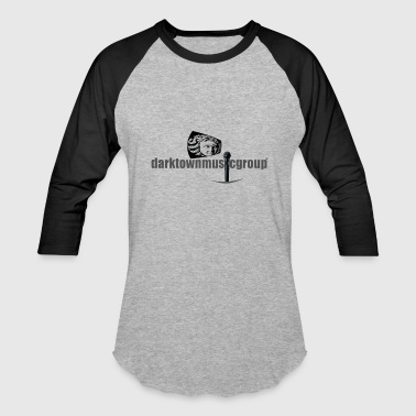 DTMG Seal Hoodies - Baseball T-Shirt