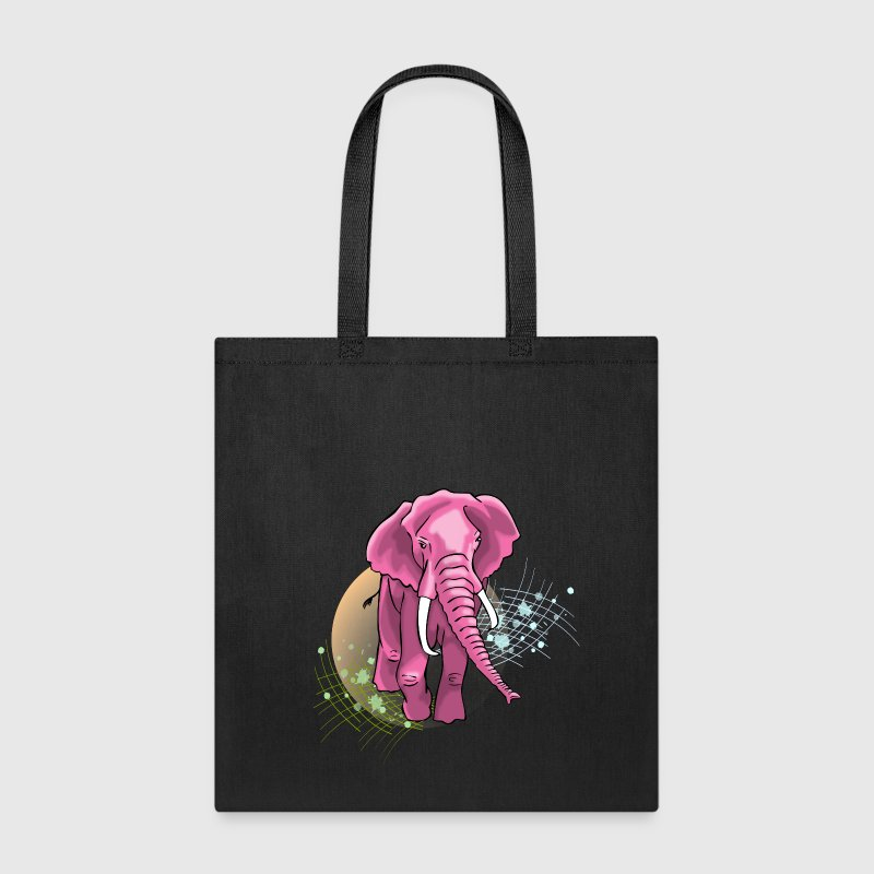 La vie en rose Bags & backpacks - Tote Bag