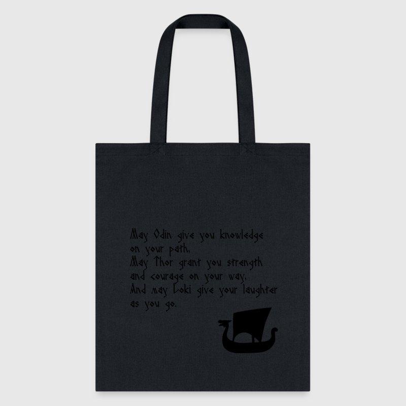 Viking bags coupon code