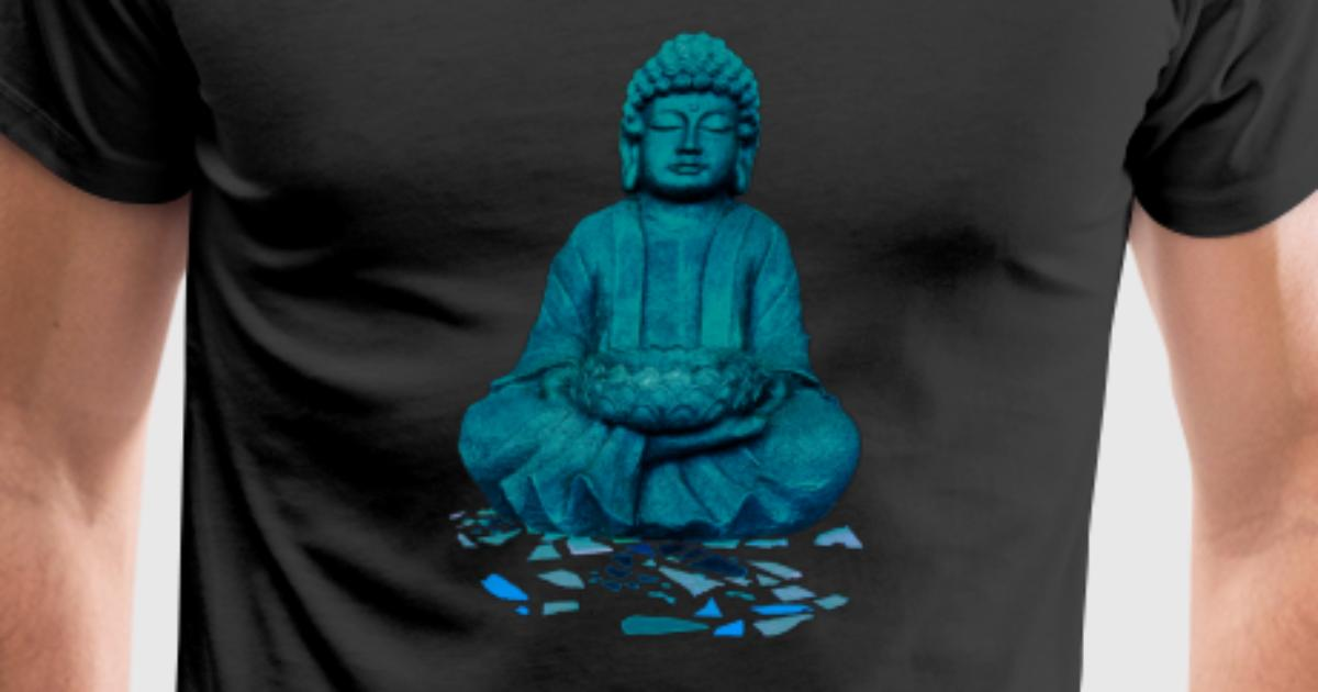 blue rapids buddhist single men Mi michigan the following retreats are located michigan (mi), usa retreats and conferences may take place in detroit, grand rapids, warren, sterling heights, ann arbor, lansing, flint, clinton township, livonia, dearborn, kalamazoo, alpena, marquette.