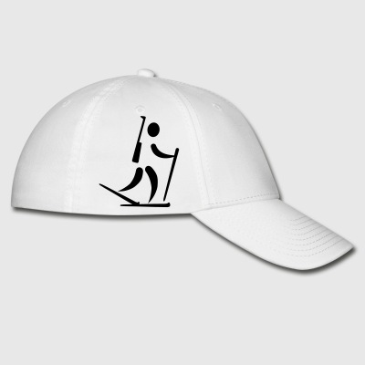 Biathlon Accessories - Baseball Cap