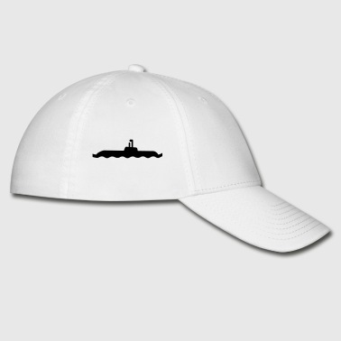 Submarine Accessories - Baseball Cap